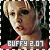 BtVS 2x07 'Lie to Me':