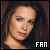 Holly Marie Combs: