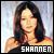 Shannen Doherty:
