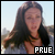 Prudence 'Prue' Halliwell (Charmed):