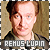 Remus Lupin 'Harry Potter':