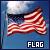 USA  Flag:
