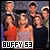 Buffy the Vampire Slayer : Season 3: