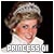 Princess Diana: