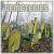 Cemeteries: