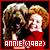 Annie (1982):