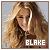 Blake Lively: