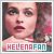 Helena Bonham Carter: