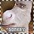 Donkey 'Shrek':