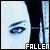 Fallen 'Evanescence':