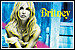 Britney 'Britney Spears':