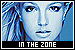 In the Zone 'Britney Spears':