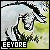 Eeyore 'Winnie the Pooh':