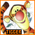 Tigger 'Winnie the Pooh':