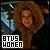 Females of Buffy the Vampire Slayer: