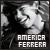 America Ferrera: