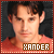 Xander Harris 'Buffy the Vampire Slayer':