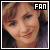 Lucy Camden Kinkirk '7th Heaven':