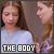 BtVS 5x16 'The Body':