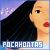 Pocahontas (Movie):