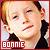 Bonnie Wright: