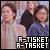 Gilmore Girls 2x13 'A-Tisket, A-Tasket':