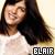 Selma Blair: