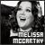 Melissa McCarthy: