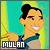 Fa Mulan 'Mulan':
