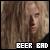 BtVS 4x05 'Beer Bad':