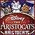Aristocats: