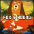 Fox and the Hound: