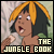 The Jungle Book: