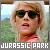 Jurrasic Park: