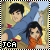 Jackie Chan Adventures: