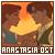 Anastasia OST: