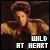 BtVS 4x06 'Wild at Heart':