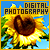 Digital Photography: