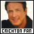 Michael Crichton: