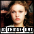 Kat Stratford '10 Things I Hate About You':