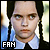 Wednesday Addams: