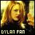 Dylan Sanders: