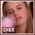 Cher Horowitz: