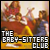 The Baby-sitters Club:
