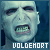 Voldemort 'Harry Potter':