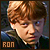 Ron Weasley 'Harry Potter':