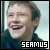 Seamus Finnigan 'Harry Potter':