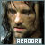 Aragorn 'The Lord of the Rings':
