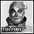 Tin Man 'Wizard of Oz':