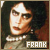 Dr. Frank-N-Furter 'Rocky Horror Picture Show':